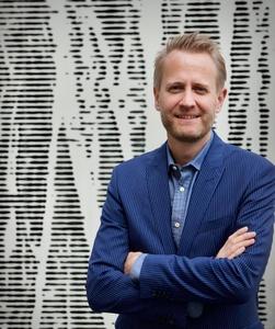 Begrüßt die Pläne von Spotify: IFPI Schweiz-Geschäftsführer Lorenz Haas (Bild: IFPI Schweiz)