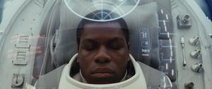"""Bei """"Star Wars: Die letzten Jedi"""" herrscht in einer Szene zehn Sekunden lang totale Stille (Bild: Walt Disney)"""