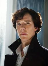 Benedict Cumberbatch gehört zu den prominenten Darstellern im Lineup von Concorde (Bild: ARD Degeto/BBC/Hartswood Films 2013)
