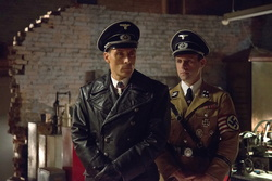 "Beste Serie bei Amazon: ""The Man in the High Castle"" (Bild: amazon.com inc.)"
