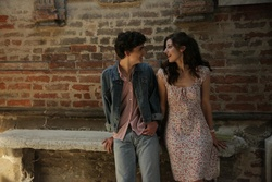 """Bester Neueinsteiger: """"Call Me By Your Name"""" (Bild: Sony Pictures)"""
