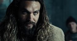 """Bleibt auf Platz eins im Blu-ray-Ranking: """"Justice League"""" (Bild: Warner)"""