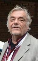 Bodo Fründt (1945 - 2014) (Bild: Filmfest München)