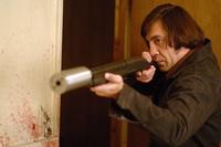 """Britische Mubi-Abonnenten können künftig auch auf Paramount-Filme wie """"No Country for Old Men"""" zugreifen (Bild: Universal)"""