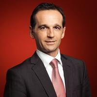 Bundesjustizminister Heiko Maas (SPD) (Bild: Dominik Butzmann)