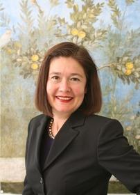 Carolin Kerschbaumer (Bild: Bayr. Staatskanzlei)