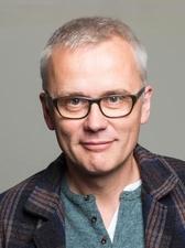 Christoph Terhechte (Bild: Berlinale)