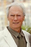 Clint Eastwood (Bild: Kurt Krieger)