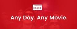 cPass heißt das Angebot, das demnächst in Großbritannien an den Start gehen soll (Bild: cPass)