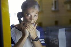 """Das """"Deutschland 83""""-Sequel - erneut mit Jonas Nay - wird mit 500.000 Euro gefördert (Bild: RTL)"""