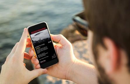 Das EU-Parlament hat die Regelungen zur Portabilität von Online-Inhalten beschlossen (Bild: AP Images/European Union-EP)