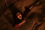 "Das ""Saw""-Franchise ist zurück mit ""Jigsaw"" (Bild: Studiocanal)"