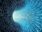 Der digitale Vertrieb wächst schneller als der Gesamtmarkt Entertainment (Bild: Fotolia)