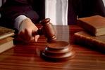 Der Europäische Gerichtshof urteilt im Sinne der Kunden. Kopierschutzmechanismen dürfen die Darstellung unlizenzierter, aber legaler Software nicht verhindern (Bild: Creatas)