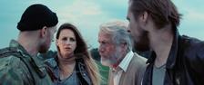 """Der Regisseur von """"Leanders letzte Reise"""" bereitet ein neues Drama vor (Bild: Tobis)"""