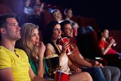 Die Gutscheine können dank Arcado an rund 300 Kinostandorten eingelöst werden (Bild: Fotolia / nyul)