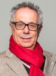 Dieter Kosslick (Bild: Ali Ghandtschi/Berlinale 2015)