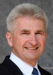 Dr. Andreas Pinkwart (Bild: MWIDE NRW/R. Pfeil )