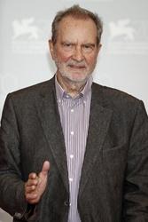 Edgar Reitz (Bild: Kurt Krieger)