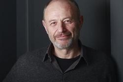 Edouard Waintrop (Bild: Quinzaine des Réalisateurs )