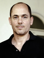 Edward Berger (Bild: Joachim Gern)
