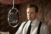 """Erfolgreichster Film des Jahres 2011 in den deutschen Programmkinos: """"The King's Speech"""" (Bild: Senator)"""