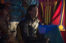 """Erscheint Mitte März: """"Thor - Tag der Entscheidung"""" (Bild: Walt Disney)"""