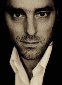 Erweiterte Aufgaben bei Universal Music: Christopher Gersten (Bild: Universal Music)