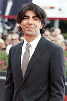"""Fatih Akin ist mit """"Aus dem Nichts"""" im Cannes-Wettbewerb vertreten (Bild: Kurt Krieger)"""