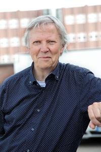 Feiert seinen 80. Geburtstag: Karsten Jahnke (Bild: Steven Haberland)