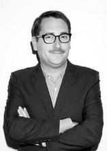 Felix Petersen ist Managing Director Samsung Next Europe (Bild: Samsung Next)