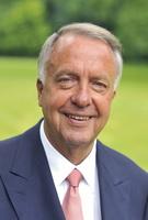 FFA-Präsident Bernd Neumann (Bild: G+J/EM)