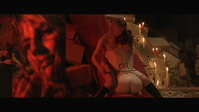 "Filmstill aus ""Illusion"" mit Marina Anna Eich und Antje Nikola Mönning (Bild: WTP International)"