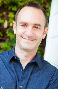 Freut sich über die Zusammenlegung mit Sovereign Music Services: Bob Roback von INgrooves (Bild: INgrooves)