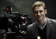 """Für """"Schlussmacher"""" erneut vor und hinter der Kamera tätig: Matthias Schweighöfer (Bild: Fox)"""
