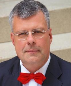 Für weitere drei Jahre als Präsident des deutschen Kulturrates bestätigt: Christian Höppner (Bild: Musikrat)