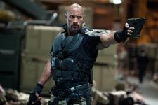 """G.I. Joe"" kommt 2020 ins Kino zurück (Bild: Paramount)"