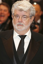 George Lucas baut sein Museum in Los Angeles (Bild: Kurt Krieger)