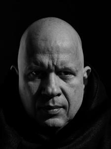 Gibt ein Keynote Interview bei Eurosonic Noorderslag: Scumeck Sabottka (Bild: Florian Richter)