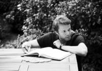 Hans.-Christian Schmid geht unter die Serienregisseure (Bild: Pandora)