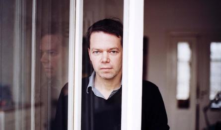 Hans-Christian Schmid (Bild: 23/5/Gerald von Foris)