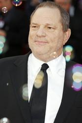 Harvey Weinstein (Bild: Kurt Krieger)