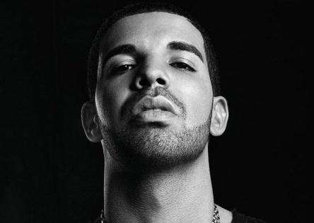 Drake: Upps, das neue Album