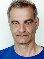 Heinrich Schafmeister (Bild: BFFS)