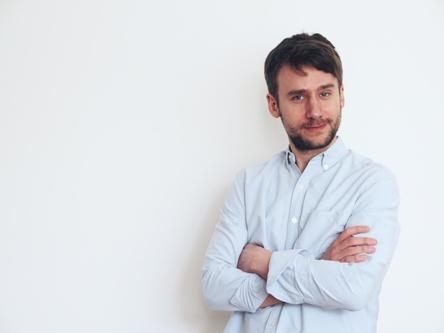 Holen beim Streamingdienst Idagio Investoren an Bord und erreichen 25.000 registrierte Nutzer: die Firmengründer Christoph Lange ... (Bild: Idagio)
