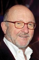 Im Alter von 78 Jahren verstorben: Richard Schöps (Bild: PR-Veröffentlichung: CinePostproduction)