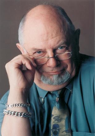 Im Alter von 90 Jahren verstorben: Rudolf Schröder (Bild: Meisel Musikverlage)