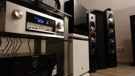 Immersiver 3D-Ton zählt zu den wichtigsten Geschäftsfeldern von Grobi.TV (Bild: Christian Auth, Grobi.TV)
