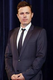 Ist jetzt auch als Produzent tätig: Casey Affleck (Bild: Kurt Krieger)