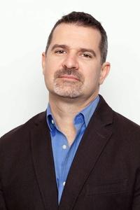 Ist nun auch in Italien vertreten: Mark Yovich, President Ticketmaster International (Bild: Live Nation)